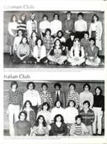 1979 Conard High School Yearbook Page 70 & 71