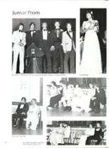 1979 Conard High School Yearbook Page 74 & 75