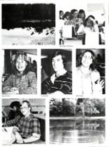 1979 Conard High School Yearbook Page 92 & 93