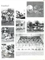 1979 Conard High School Yearbook Page 96 & 97