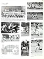 1979 Conard High School Yearbook Page 102 & 103