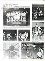 1979 Conard High School Yearbook Page 112 & 113