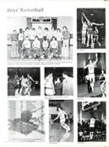 1979 Conard High School Yearbook Page 114 & 115