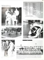 1979 Conard High School Yearbook Page 118 & 119