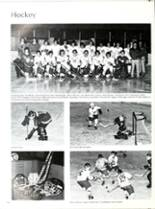 1979 Conard High School Yearbook Page 120 & 121