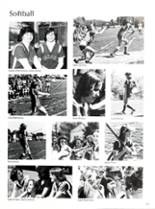 1979 Conard High School Yearbook Page 128 & 129
