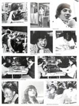1979 Conard High School Yearbook Page 146 & 147