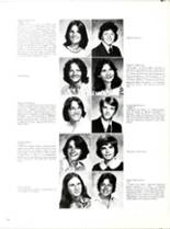1979 Conard High School Yearbook Page 172 & 173