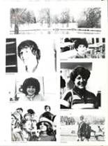 1979 Conard High School Yearbook Page 196 & 197