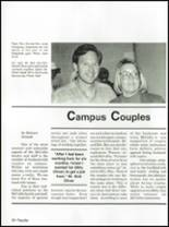 1994 McCallie High School Yearbook Page 28 & 29