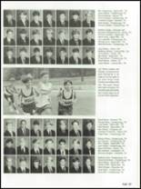 1994 McCallie High School Yearbook Page 30 & 31