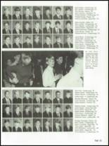 1994 McCallie High School Yearbook Page 34 & 35