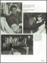 1994 McCallie High School Yearbook Page 36 & 37
