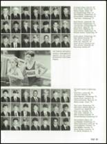 1994 McCallie High School Yearbook Page 38 & 39