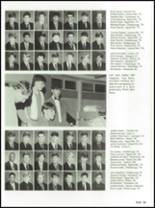 1994 McCallie High School Yearbook Page 42 & 43