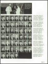 1994 McCallie High School Yearbook Page 44 & 45
