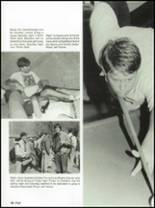 1994 McCallie High School Yearbook Page 62 & 63