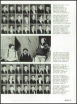 1994 McCallie High School Yearbook Page 84 & 85