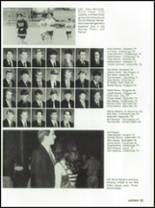 1994 McCallie High School Yearbook Page 86 & 87
