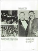 1994 McCallie High School Yearbook Page 96 & 97