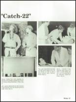 1994 McCallie High School Yearbook Page 100 & 101