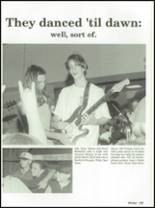 1994 McCallie High School Yearbook Page 108 & 109