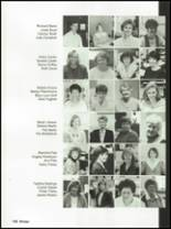1994 McCallie High School Yearbook Page 112 & 113