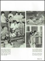 1994 McCallie High School Yearbook Page 128 & 129