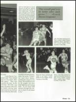 1994 McCallie High School Yearbook Page 134 & 135