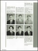 1994 McCallie High School Yearbook Page 170 & 171