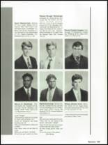 1994 McCallie High School Yearbook Page 172 & 173