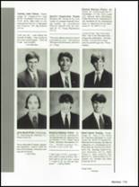 1994 McCallie High School Yearbook Page 182 & 183