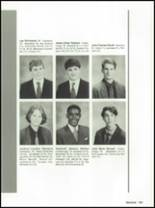 1994 McCallie High School Yearbook Page 184 & 185