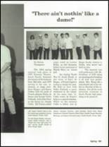 1994 McCallie High School Yearbook Page 192 & 193
