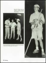 1994 McCallie High School Yearbook Page 194 & 195