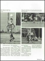 1994 McCallie High School Yearbook Page 198 & 199