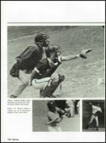 1994 McCallie High School Yearbook Page 208 & 209