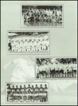 1994 McCallie High School Yearbook Page 214 & 215