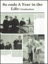 1994 McCallie High School Yearbook Page 226 & 227