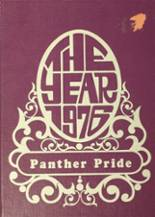 1976 Yearbook Royal Valley High School