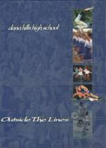 1999 Yearbook Dana Hills High School