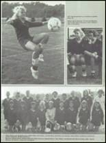 1988 James Whitcomb Riley High School Yearbook Page 58 & 59