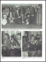1988 James Whitcomb Riley High School Yearbook Page 76 & 77