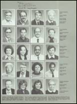 1988 James Whitcomb Riley High School Yearbook Page 94 & 95