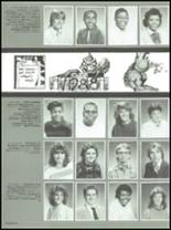 1988 James Whitcomb Riley High School Yearbook Page 120 & 121