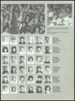 1988 James Whitcomb Riley High School Yearbook Page 148 & 149