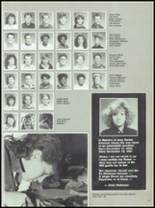 1988 James Whitcomb Riley High School Yearbook Page 150 & 151