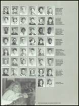 1988 James Whitcomb Riley High School Yearbook Page 154 & 155
