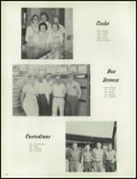1966 Canby Union High School Yearbook Page 14 & 15