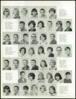 1966 Canby Union High School Yearbook Page 50 & 51